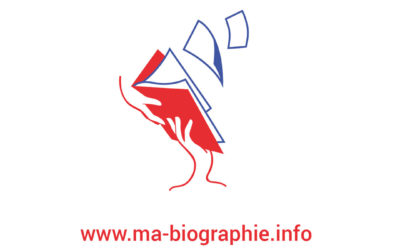 Signification de mon nouveau logo